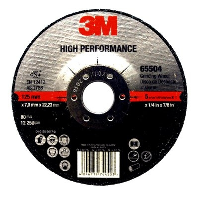 3M™ High Performance